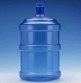 60101 Sparkletts 5 Gallon Water Bottle